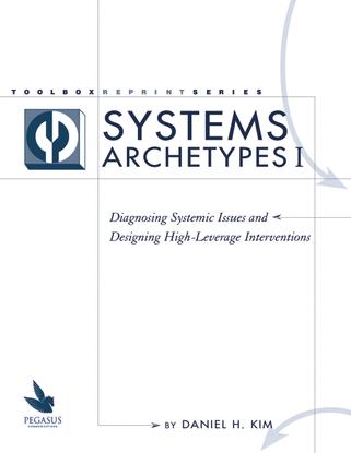 systems-archetypes-i-trsa01_pk.pdf