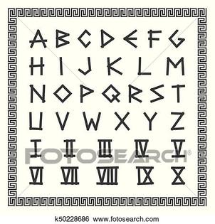 griego-font-vector-ingl-s-clip-art__k50228686.jpg