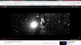 screen-shot-2021-01-21-at-7.05.47-pm-2-.png