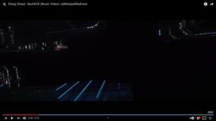 screen-shot-2021-01-21-at-6.59.39-pm-2-.png