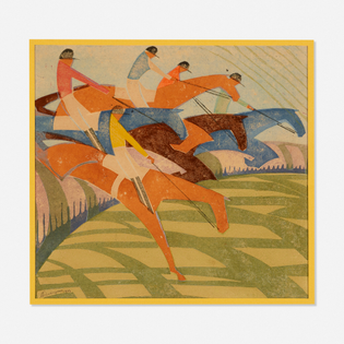 550_1_american_european_art_november_2020_william_greengrass_first_fence__rago_auction.jpg?t=1607993080