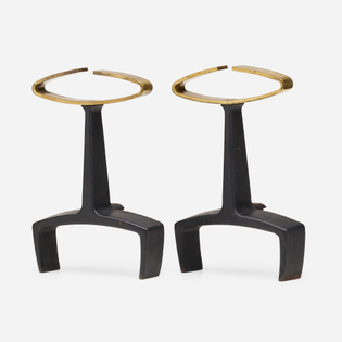 535_1_object_home_day_2_november_2020_donald_deskey_andirons_pair__rago_auction.jpg?t=1609946723