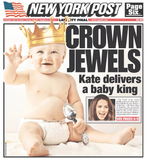 front-page-new-york-post-july-23.jpg