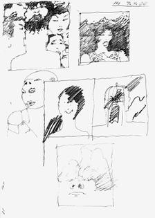 hillmann-2004-mi-7.4.04-skizze-a4-600x844.jpeg