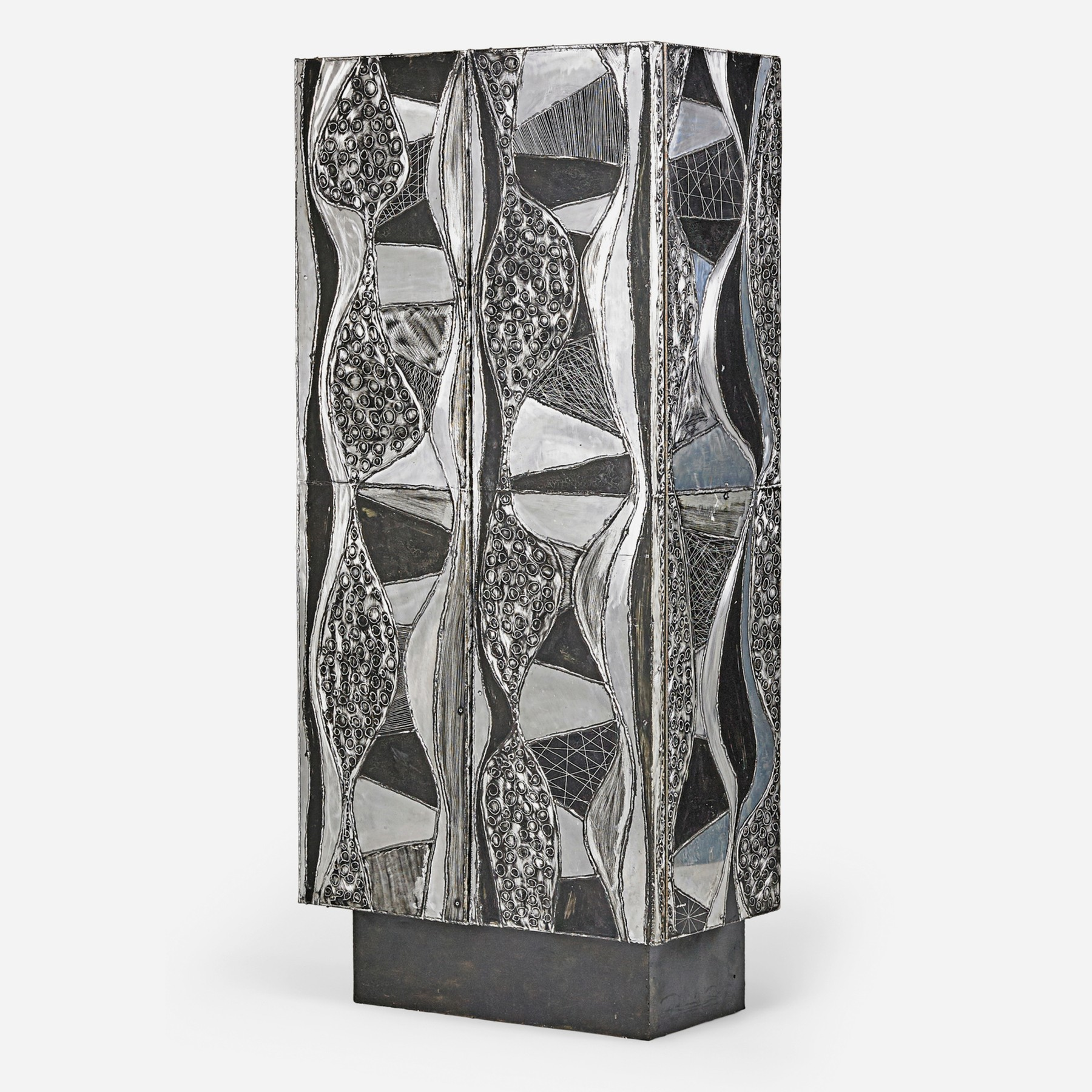 1023_0_modern_design_january_2019_paul_evans_rare_and_exceptional_argente_cabinet__rago_auction.jpg?t=1592402426