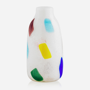 1096_0_modern_design_january_2019_dino_martens_attribution_harlequin_vase__rago_auction.jpg?t=1592402482