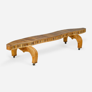 1183_0_modern_design_january_2019_jeff_smith_alligator_table__rago_auction.jpg?t=1592402553