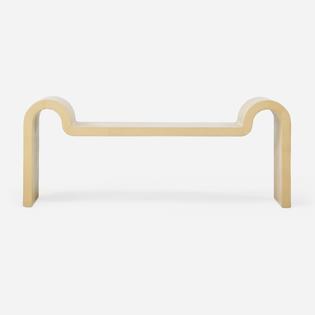 1234_0_modern_design_january_2019_karl_springer_large_bench__rago_auction.jpg?t=1591120228