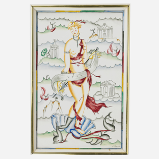 1101_0_modern_design_january_2019_gio_ponti_fine_and_large_plaque_framed__rago_auction.jpg?t=1592402487