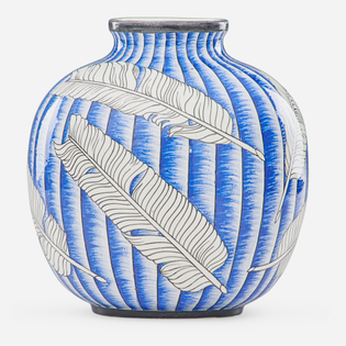 1100_0_modern_design_january_2019_gio_ponti_piume_feathers_vase__rago_auction.jpg?t=1592402486