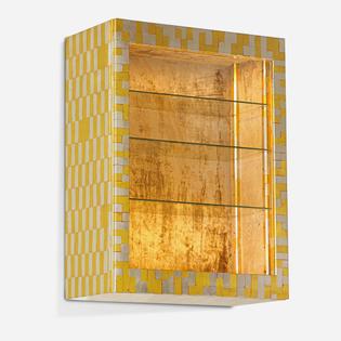 1543_0_modern_design_may_2019_phillip_lloyd_powell_rare_illuminated_wall_hanging_vitrine__rago_auction.jpg?t=1592422608