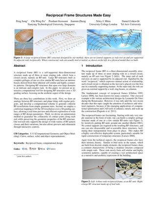 reciframe_sigg13.pdf