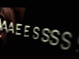 """Mos Def - """"Casa Bey"""""""