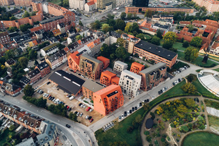 cebra-samples-historic-city-context-in-design-of-146-residences-in-denmark-2-60094569c32a6.jpg