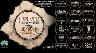 OFFICIAL FUREVER DOCUMENTARY TRAILER 2014