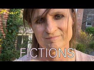 "McKenzie Wark ""Ficting and Facting"""