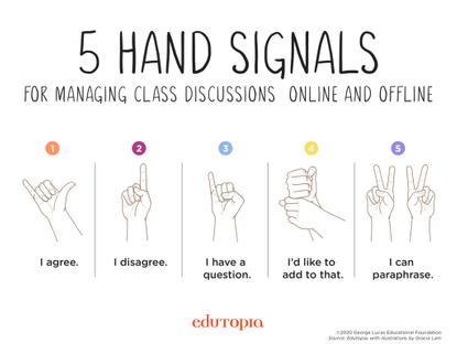 edutopia-hand-signals.pdf