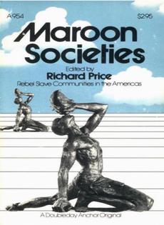 maroon-societies-richard-price.png