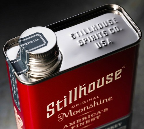 stillhouse_top-9-01-17b.jpg
