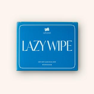 5f4d3d17ab72d6f90622be6d_lazywipe-box-frontview-2000x2000-1.jpg