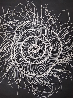 burkina-faso-paper-spiral.jpg