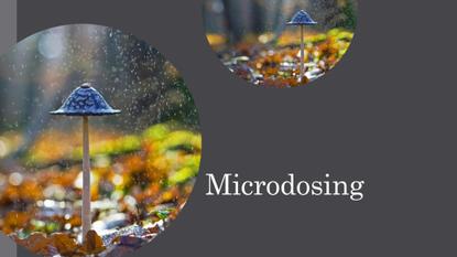 microdosing-101_sarah-hope.pdf