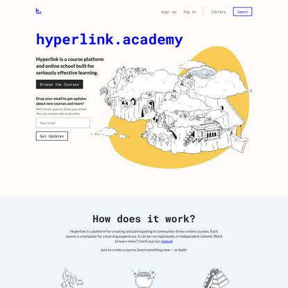 hyperlink.academy