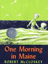 One_Morning_in_Maine.jpg