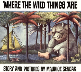 Where_The_Wild_Things_Are_-book-_cover.jpg
