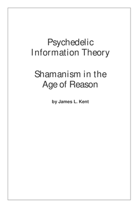 psychedelic-information-theory.pdf