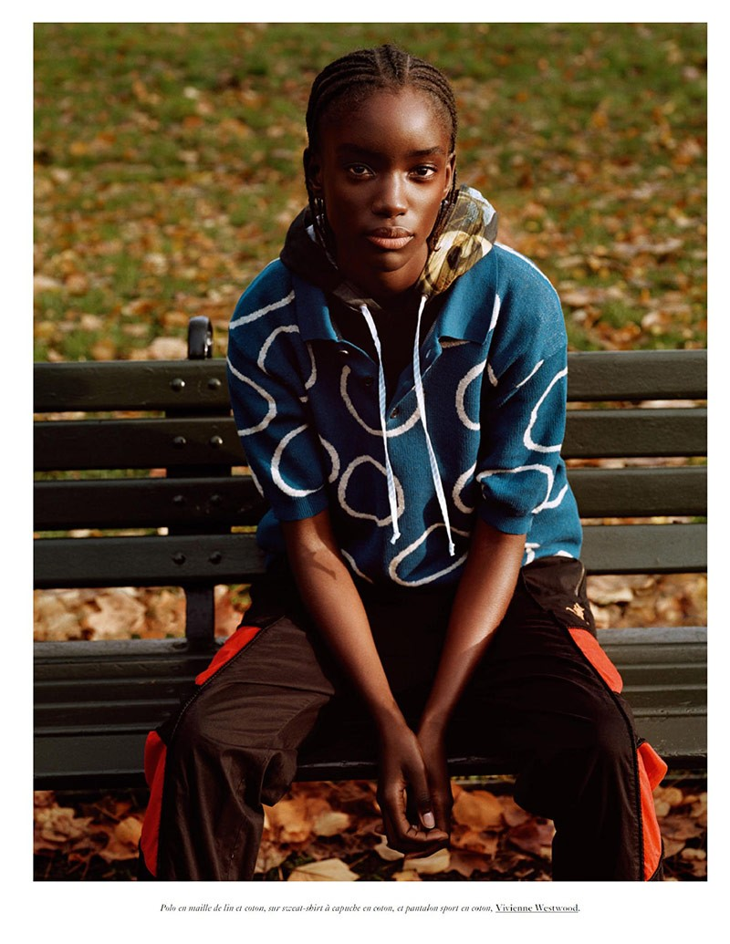 vogue-paris-february-2020-alasdair-mclellan-13.jpg