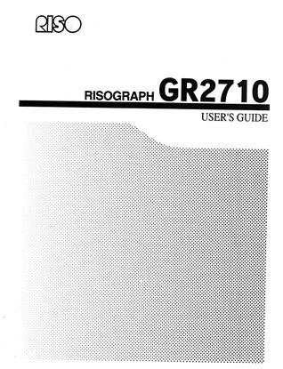 risogr2710_usermanual.pdf