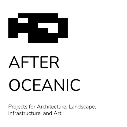 After Oceanic