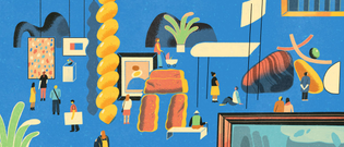 tang_airbnb_summersupplyartfinal_lowres_web.jpg