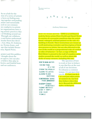 Take-Care-Anthony-Huberman-from-Cicular-Facts.pdf