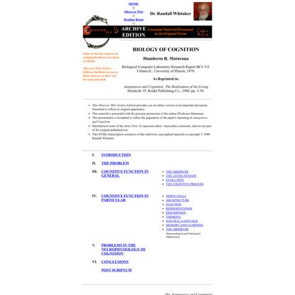 M70-80BoC.html