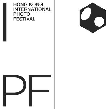 hkipf.org.hk