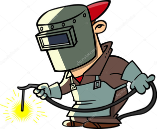 depositphotos_14003521-stock-illustration-cartoon-welder.jpg