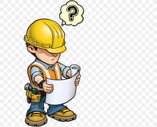 construction-worker-architectural-engineering-cartoon-royalty-free-png-favpng-quajqk5j9qr3r8k36vptwftt0.jpg