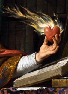 saint-augustin-1645-1650-detail-philippe-de-champaigne..jpg