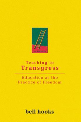 teaching-to-transcend-1-.pdf