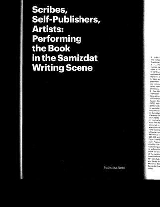 valentina-parisi_scribes-self-publishers-artists.pdf