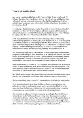 towards_a_critical_art_school-1-.pdf