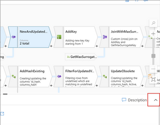 screenshot_2021-01-24-managing-the-mapping-data-flow-graph-azure-data-factory.png