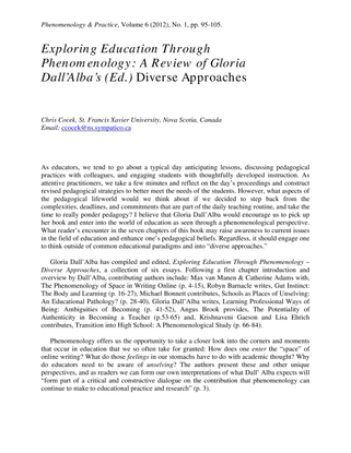 exploring_education_through_phenomenology_a_review-1-.pdf