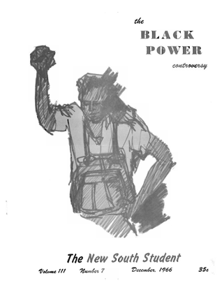 513.blackpower.new.south.student.december.1966.pdf