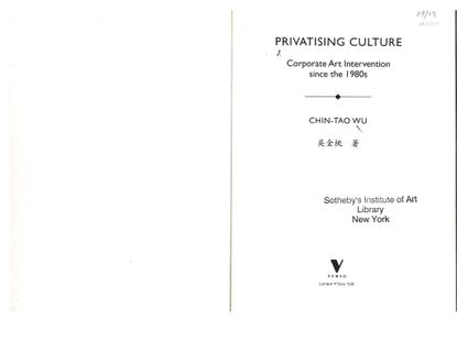 wu_privatising-culture.pdf