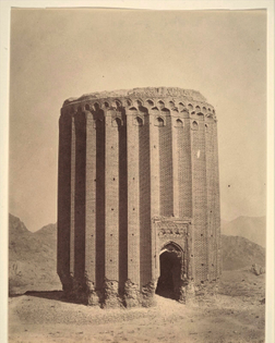 the-12th-century-tower-of-tughrul-rey-northern-iran-circa-1860s.jpg?fit=1280-1599-ssl=1