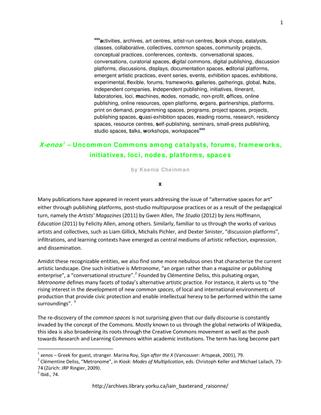 uncommon_commons-rev_5d5f542fcf.pdf