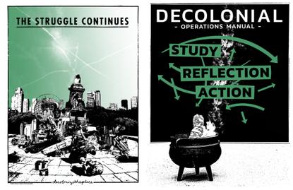 dtp_decolonial-om_readerspreads_final_lowres.pdf